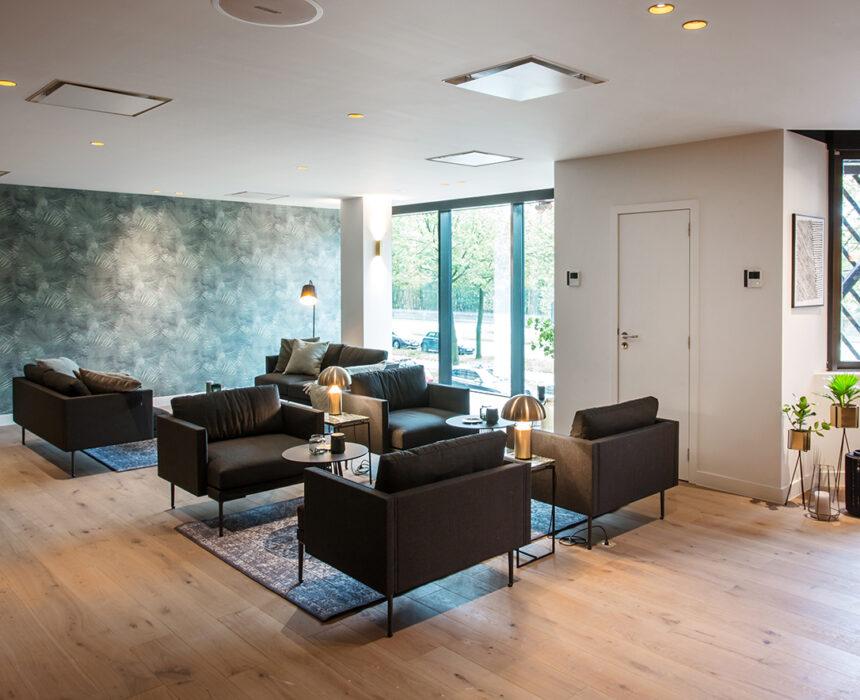 Boardroom-6