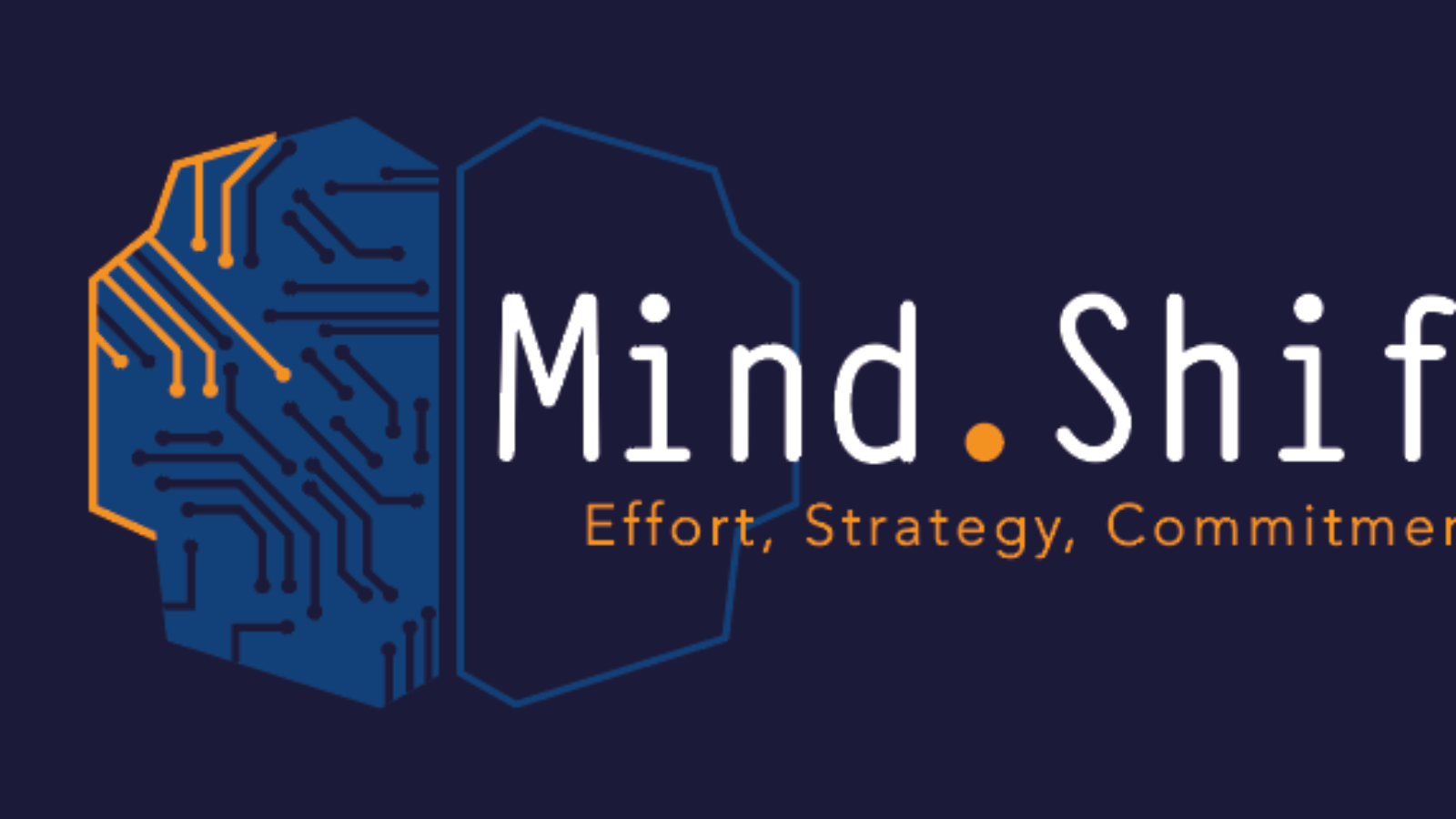 Logo Mind.Shift
