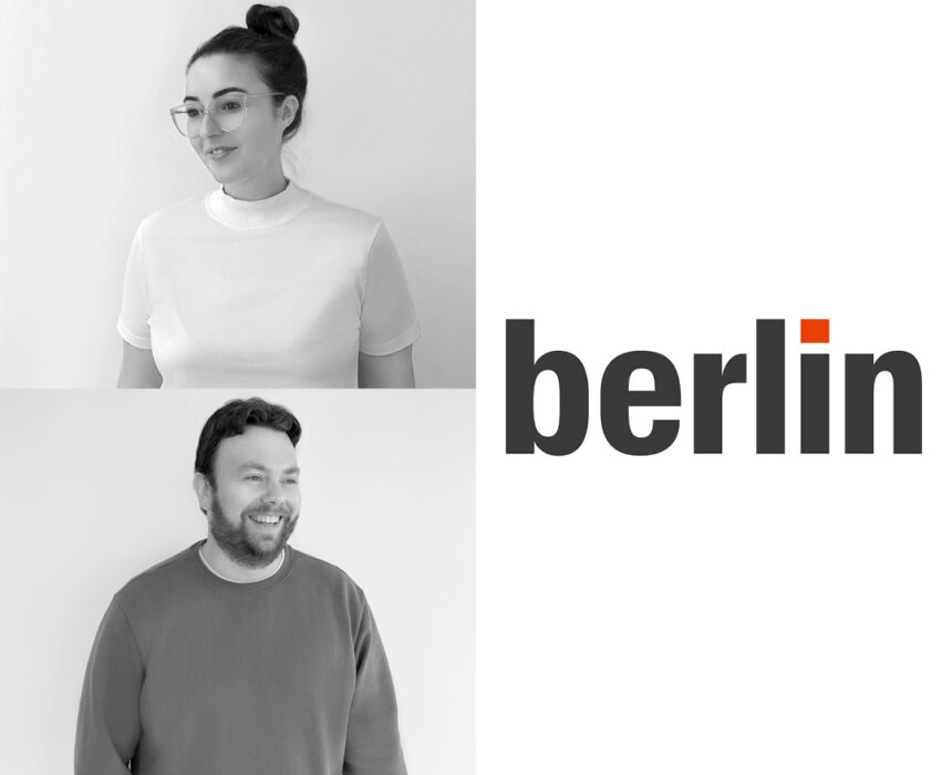 Berlin consulting