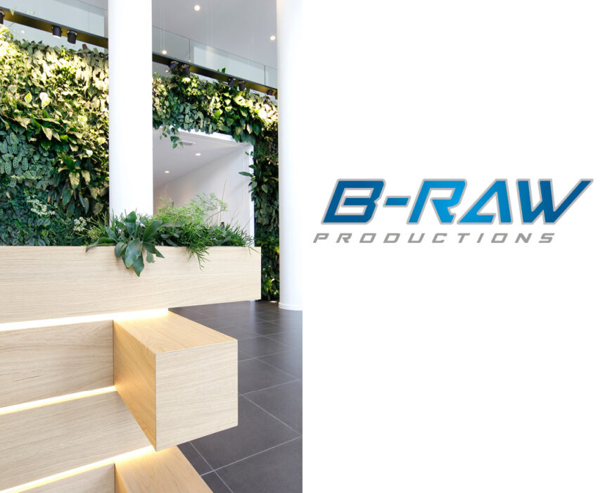 INSTA_B-raw-Productions-2