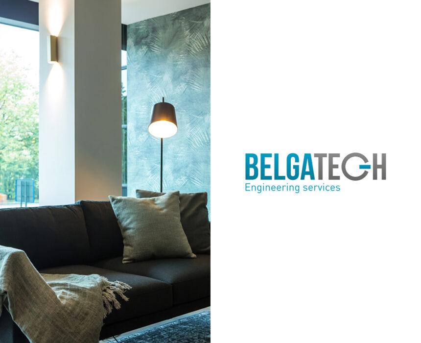 Belgatech
