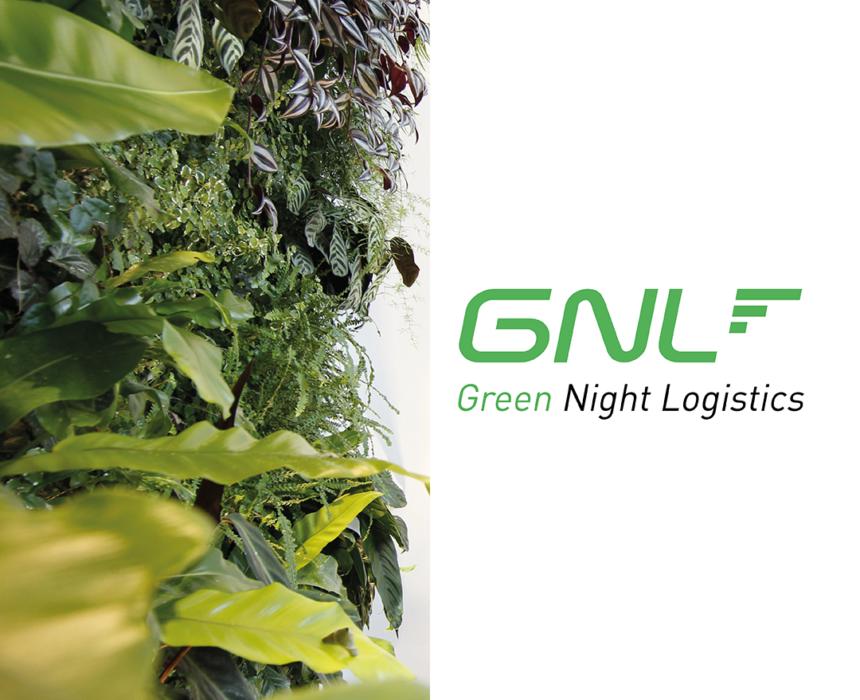 Green Night Logistics